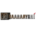 Go to the profile of Naaraayani Minerals