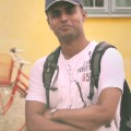 Go to the profile of Abhishek Chakraborty