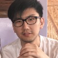 Go to the profile of Wei Wang