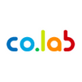 Go to the profile of colab