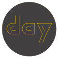 Go to the profile of Day Customer Experience