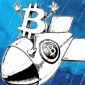 Go to the profile of Crypto is Forever