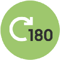 Go to the profile of Carbon180