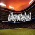Go to the profile of All Sports Deal