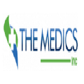 Go to the profile of The Medics Inc
