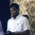Go to the profile of Lanre Ogungbe