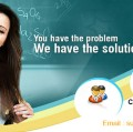 Go to the profile of My Homework Help