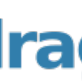 Go to the profile of Draglet Gmbh