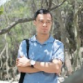 Go to the profile of Indra Saputra