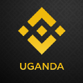 Go to the profile of Binance Uganda