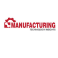 Go to the profile of Manufacturing Technology Insights
