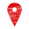 Go to the profile of Locale: Business