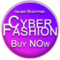 Go to the profile of CyberFashion