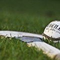 Go to the profile of GAA Hulring Live