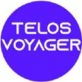 Go to the profile of Telos Voyager