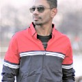 Go to the profile of Jith