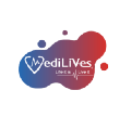 Go to the profile of MediLiVes