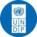 Go to the profile of UNDP in Asia and the Pacific