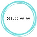 Go to the profile of Sloww