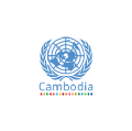 Go to the profile of United Nations Cambodia