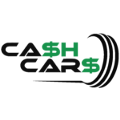 Go to the profile of Cash Cars