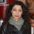 Go to the profile of Despina Papageorgiou