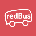 Go to the profile of theredbuslife