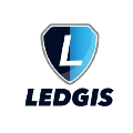 Go to the profile of LEDGIS