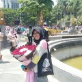 Go to the profile of Rully wahyuni