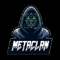Go to the profile of MetaClan