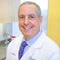 Go to the profile of James Loomis, MD
