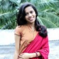 Go to the profile of Aiswarya R