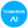 Go to the profile of Towards AI Team
