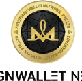 Go to the profile of SovereignWallet Team