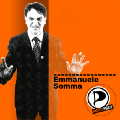Go to the profile of Emmanuele Somma