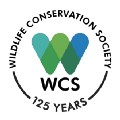 Go to the profile of Wildlife Conservation Society