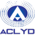 Go to the profile of The Aclyd Project