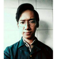 Go to the profile of Fidel Ramadhan