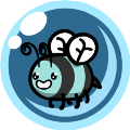 Go to the profile of BlueBubbleBee