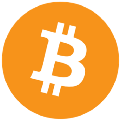 Go to the profile of Bitcoin Gratis
