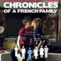 Sexual Chronicles of a French Family (2012) - @KingSol92355227 - Medium