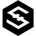 Go to the profile of IOST