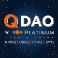 Go to the profile of Platinum QDAO Engineering