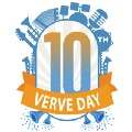 Go to the profile of Verve Systems