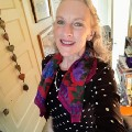 Go to the profile of Betsey O'Hagan