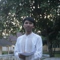 Go to the profile of Muhammad Ghossan