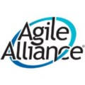 Go to the profile of Agile Alliance