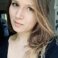 Go to the profile of Kasia Chojecka