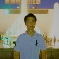 Go to the profile of Henry Nguyen