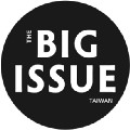 Go to the profile of The Big Issue Taiwan